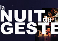 visuel Nuit du Geste opt2